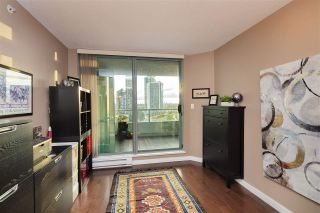 """Photo 11: 1103 4380 HALIFAX Street in Burnaby: Brentwood Park Condo for sale in """"BUCHANAN NORTH"""" (Burnaby North)  : MLS®# R2473647"""