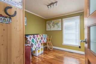Photo 17: 20 2301 Arbot Rd in : Na North Nanaimo Manufactured Home for sale (Nanaimo)  : MLS®# 881365