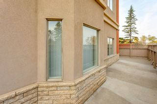 Photo 32: 102 10649 SASKATCHEWAN Drive in Edmonton: Zone 15 Condo for sale : MLS®# E4265960