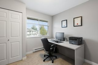"""Photo 27: 54 2450 LOBB Avenue in Port Coquitlam: Mary Hill Townhouse for sale in """"Southside Estates"""" : MLS®# R2622295"""