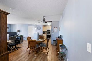 Photo 2: 2407 10 Prestwick Bay SE in Calgary: McKenzie Towne Apartment for sale : MLS®# A1115067