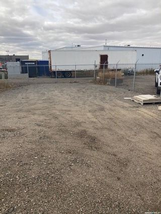 Photo 6: R 5 South Plains Road West in Emerald Park: Commercial for lease : MLS®# SK828617