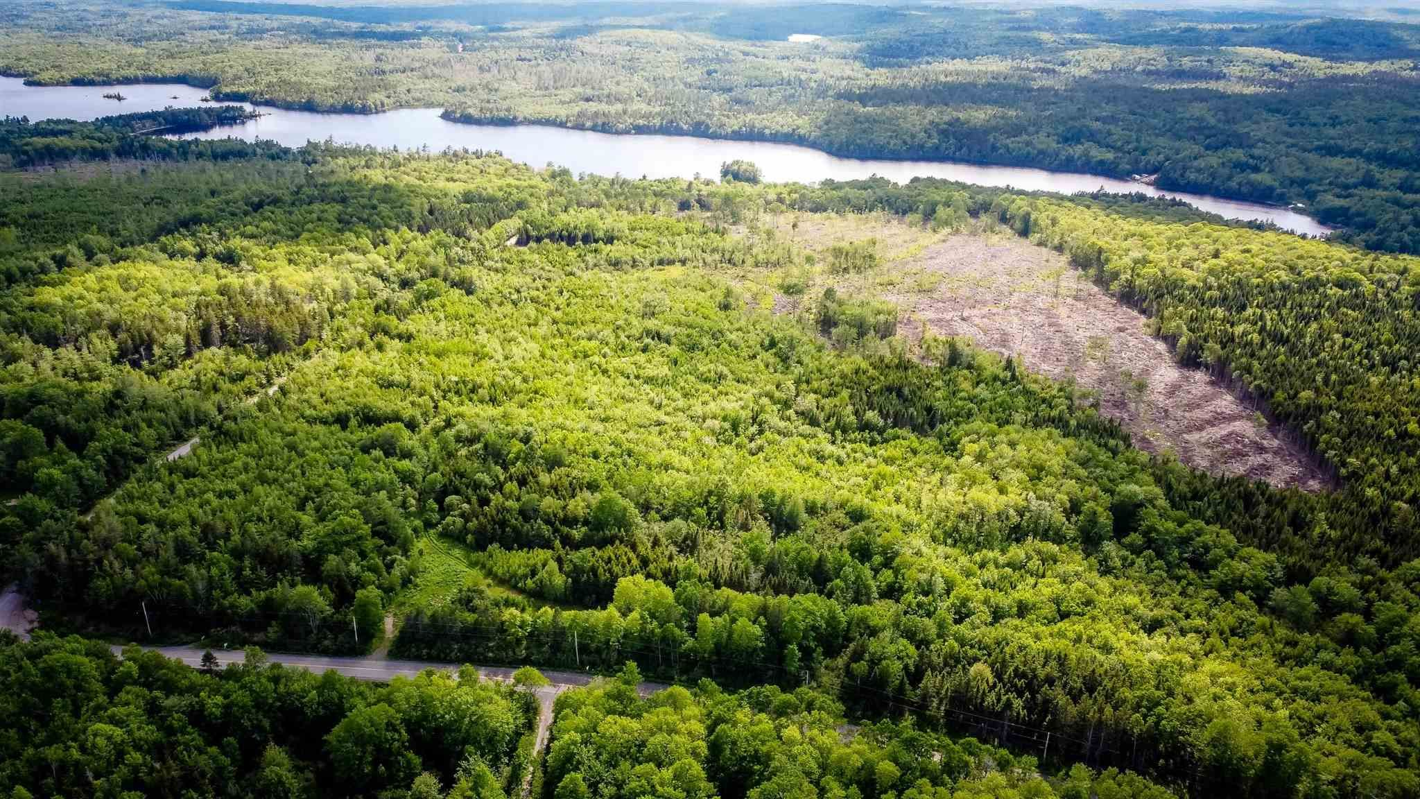 Main Photo: Lot A2 Aylesford Road in Lake Paul: 404-Kings County Vacant Land for sale (Annapolis Valley)  : MLS®# 202115390