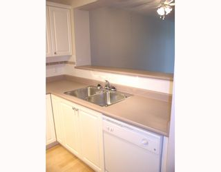 """Photo 4: 602 12148 224TH Street in Maple_Ridge: East Central Condo for sale in """"PANORAMA"""" (Maple Ridge)  : MLS®# V753754"""