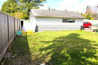 Photo 4: 10127 MARY Drive in Surrey: Cedar Hills House for sale (North Surrey)  : MLS®# R2564251