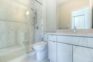 Photo 14: 3457 Cobb Lane in : SE Maplewood House for sale (Saanich East)  : MLS®# 862248