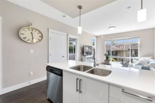 """Photo 4: 401 2495 WILSON Avenue in Port Coquitlam: Central Pt Coquitlam Condo for sale in """"Orchid Riverside Condos"""" : MLS®# R2579450"""