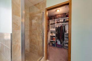 Photo 20: 106 HIGHWOOD Close: Devon House for sale : MLS®# E4266165