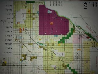 Photo 3: HWY 38 TWP 572: Rural Sturgeon County Rural Land/Vacant Lot for sale : MLS®# E4141354