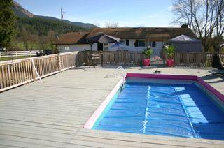 Photo 93: 21 McManus Road: Grindrod House for sale (Shuswap Region)  : MLS®# 10114200
