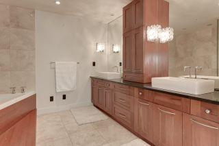 Photo 25: 1200 11933 JASPER Avenue in Edmonton: Zone 12 Condo for sale : MLS®# E4208205