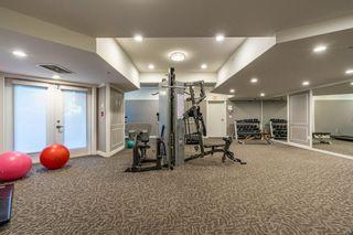 Photo 17: 307 12039 64 Avenue in Surrey: West Newton Condo for sale : MLS®# R2370615