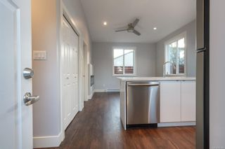 Photo 54: 1849 Carnarvon St in : SE Camosun House for sale (Saanich East)  : MLS®# 861846