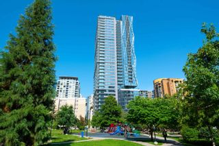 """Photo 14: 2003 1111 RICHARDS Street in Vancouver: Yaletown Condo for sale in """"8X ON THE PARK"""" (Vancouver West)  : MLS®# R2620918"""