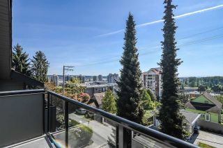 """Photo 16: 304 230 MOWAT Street in New Westminster: Uptown NW Condo for sale in """"Hillpointe"""" : MLS®# R2380304"""