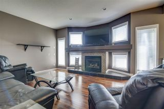 Photo 13: 106 WELLINGTON Place: Fort Saskatchewan House for sale : MLS®# E4229493