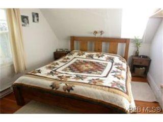 Photo 5:  in VICTORIA: Vi Oaklands House for sale (Victoria)  : MLS®# 454186