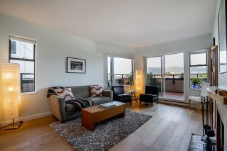 Photo 5: 10 2083 W 3RD Avenue in Vancouver: Kitsilano Townhouse for sale (Vancouver West)  : MLS®# R2625272