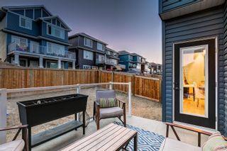 Photo 44: 3370 CHICKADEE Drive in Edmonton: Zone 59 House for sale : MLS®# E4261387