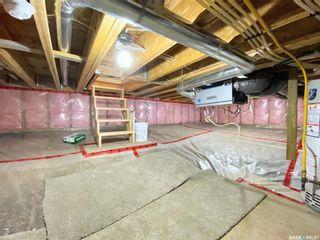 Photo 29: 315 McGregor Street in Davidson: Residential for sale : MLS®# SK854569