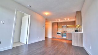 "Photo 6: 908 13696 100TH Avenue in Surrey: Whalley Condo for sale in ""Park Avenue West"" (North Surrey)  : MLS®# R2206731"