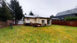 Photo 22: 39721 CLARK Road in Squamish: Northyards House for sale : MLS®# R2526497