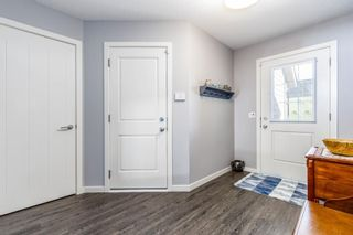 Photo 3: 603 101 SUNSET Drive: Cochrane Row/Townhouse for sale : MLS®# A1031509