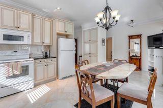 Photo 17: 10219 125 Street in Edmonton: Zone 07 House for sale : MLS®# E4263898
