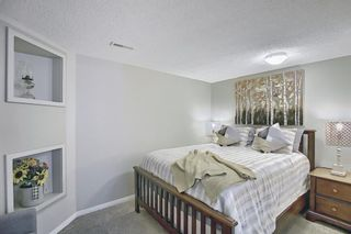 Photo 29: 53 1815 Varsity Estates Drive NW in Calgary: Varsity Row/Townhouse for sale : MLS®# A1073555