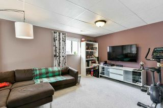 Photo 7: 1960 127A Street in Surrey: Crescent Bch Ocean Pk. House for sale (South Surrey White Rock)  : MLS®# R2583099