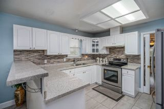 Photo 9: 3315 SISKIN Drive in Abbotsford: Abbotsford West House for sale : MLS®# R2540341