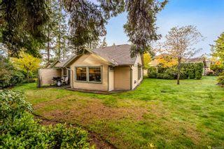 Photo 22: 7 600 Anderton Rd in Comox: CV Comox (Town of) Row/Townhouse for sale (Comox Valley)  : MLS®# 888275