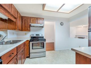 """Photo 4: 206 5360 205 Street in Langley: Langley City Condo for sale in """"PARKWAY ESTATES"""" : MLS®# R2516417"""