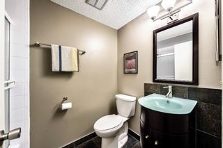Photo 14: 25 1011 Canterbury Drive SW in Calgary: Canyon Meadows Row/Townhouse for sale : MLS®# A1149720