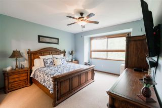 "Photo 12: 73 24185 106B Avenue in Maple Ridge: Albion Townhouse for sale in ""TRAILS EDGE"" : MLS®# R2086913"