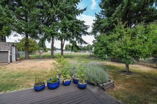 Photo 9: 1609 22nd St in Courtenay: CV Courtenay City House for sale (Comox Valley)  : MLS®# 883618