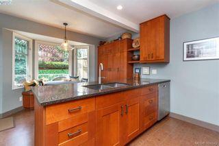 Photo 9: 1925 Brighton Ave in VICTORIA: Vi Fairfield East House for sale (Victoria)  : MLS®# 791600