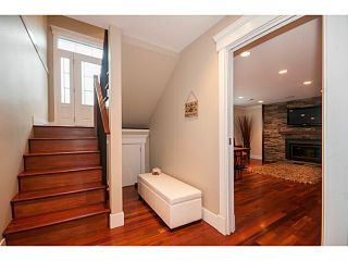 Photo 11: 716 E 29TH Street in North Vancouver: Princess Park House for sale : MLS®# V1136834