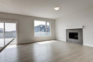 Photo 16: 216 Red Sky Terrace NE in Calgary: Redstone Detached for sale : MLS®# A1125516