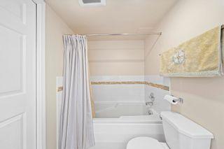 """Photo 13: 302 2963 BURLINGTON Drive in Coquitlam: North Coquitlam Condo for sale in """"Burlington Estates"""" : MLS®# R2601586"""