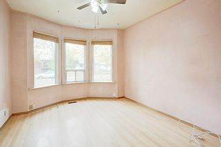 Photo 2: 2714 16A Street SE in Calgary: Inglewood Detached for sale : MLS®# C4292083