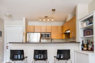 """Photo 9: 313 38003 SECOND Avenue in Squamish: Downtown SQ Condo for sale in """"Squamish Pointe"""" : MLS®# R2585302"""