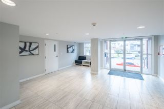 """Photo 20: 409 5650 201A Street in Langley: Langley City Condo for sale in """"Paddington Station"""" : MLS®# R2566139"""