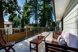 Photo 31: 1850 LINCOLN Avenue in Port Coquitlam: Glenwood PQ House for sale : MLS®# R2624977