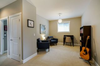 """Photo 17: 21071 78B Avenue in Langley: Willoughby Heights House for sale in """"Yorkson South"""" : MLS®# R2474012"""