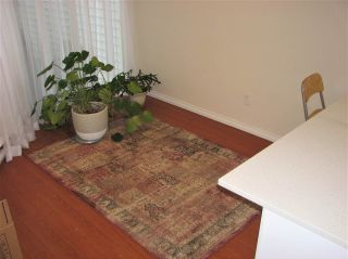 """Photo 4: 36 7360 MINORU Boulevard in Richmond: Brighouse South Townhouse for sale in """"RIDGECREST"""" : MLS®# R2534221"""