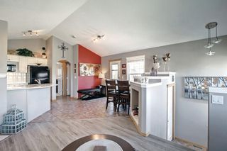 Photo 15: 128 Cramond Crescent SE in Calgary: Cranston Detached for sale : MLS®# A1144814