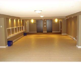 "Photo 2: 119 12238 224TH Street in Maple_Ridge: East Central Condo for sale in ""URBANO"" (Maple Ridge)  : MLS®# V732074"