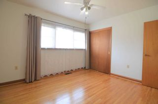 Photo 14: 59 Young Street: Port Hope House (Bungalow) for sale : MLS®# X5175841