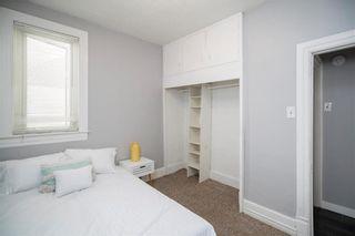 Photo 15: 820 Strathcona Street in Winnipeg: Polo Park Residential for sale (5C)  : MLS®# 202008631